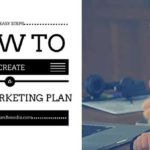 Create A Video Marketing Plan
